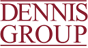 DENNIS GROUP
