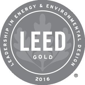 leed-2016-gold
