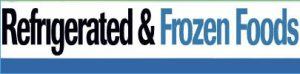 rff-logo