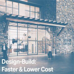caseStudies_DesignBuild_01-02