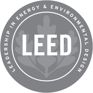 leed-certified_logo