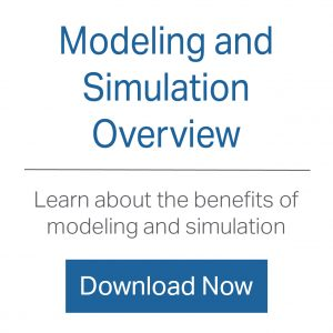 modelingSimulation-DownloadNow_001