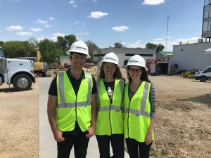 2017 06 02 - Berner Foods - Construction Site - 4914