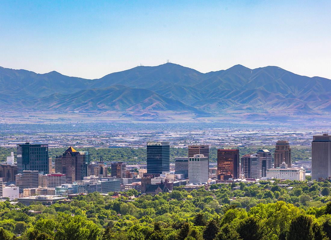 Salt Lake City Utah >> Salt Lake City Utah Dennis Group