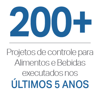 200 Controls Projects_001_Portuguese