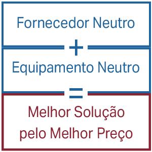 VendorNeutral_001_Portuguese