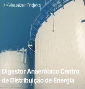 caseStudies_AnaerobicDigester_Portuguese