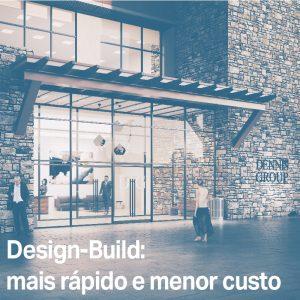 caseStudies_DesignBuild_Portuguese