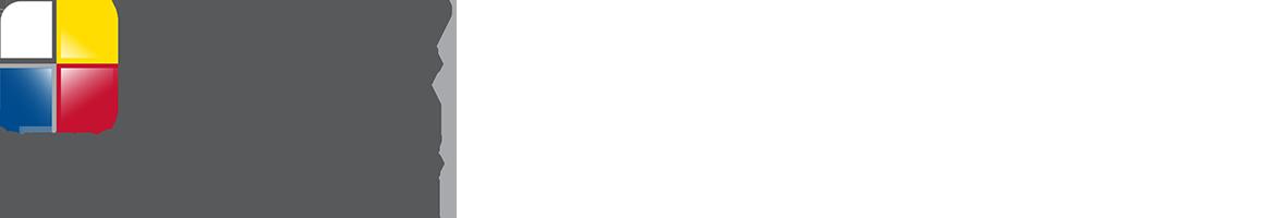 IBIE _logo_2019_1181x200_white