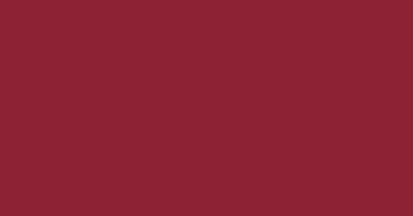DennisGroupLogo_v2.1_Stacked_RGB_Maroon_600x314