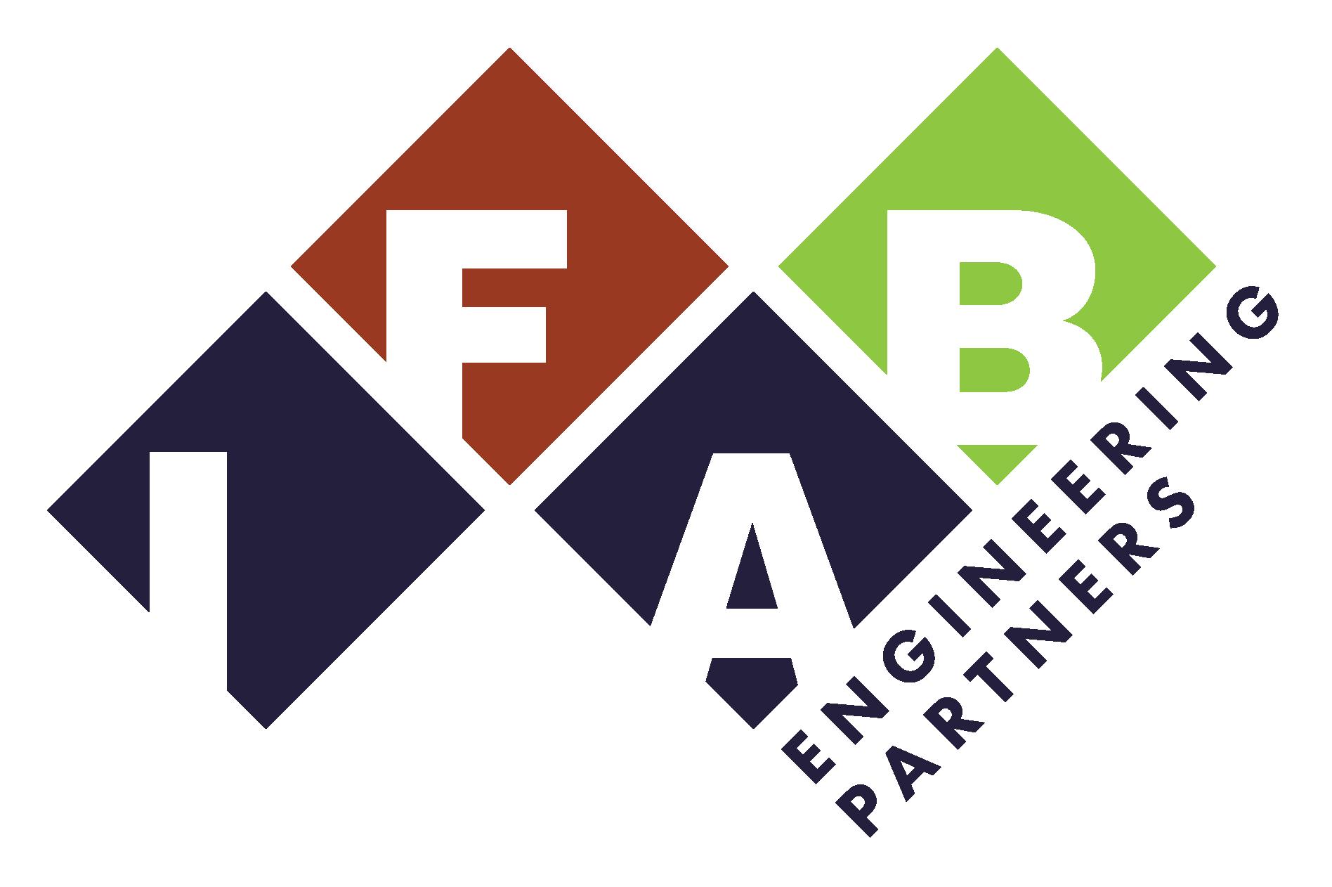 IFAB_logo_001