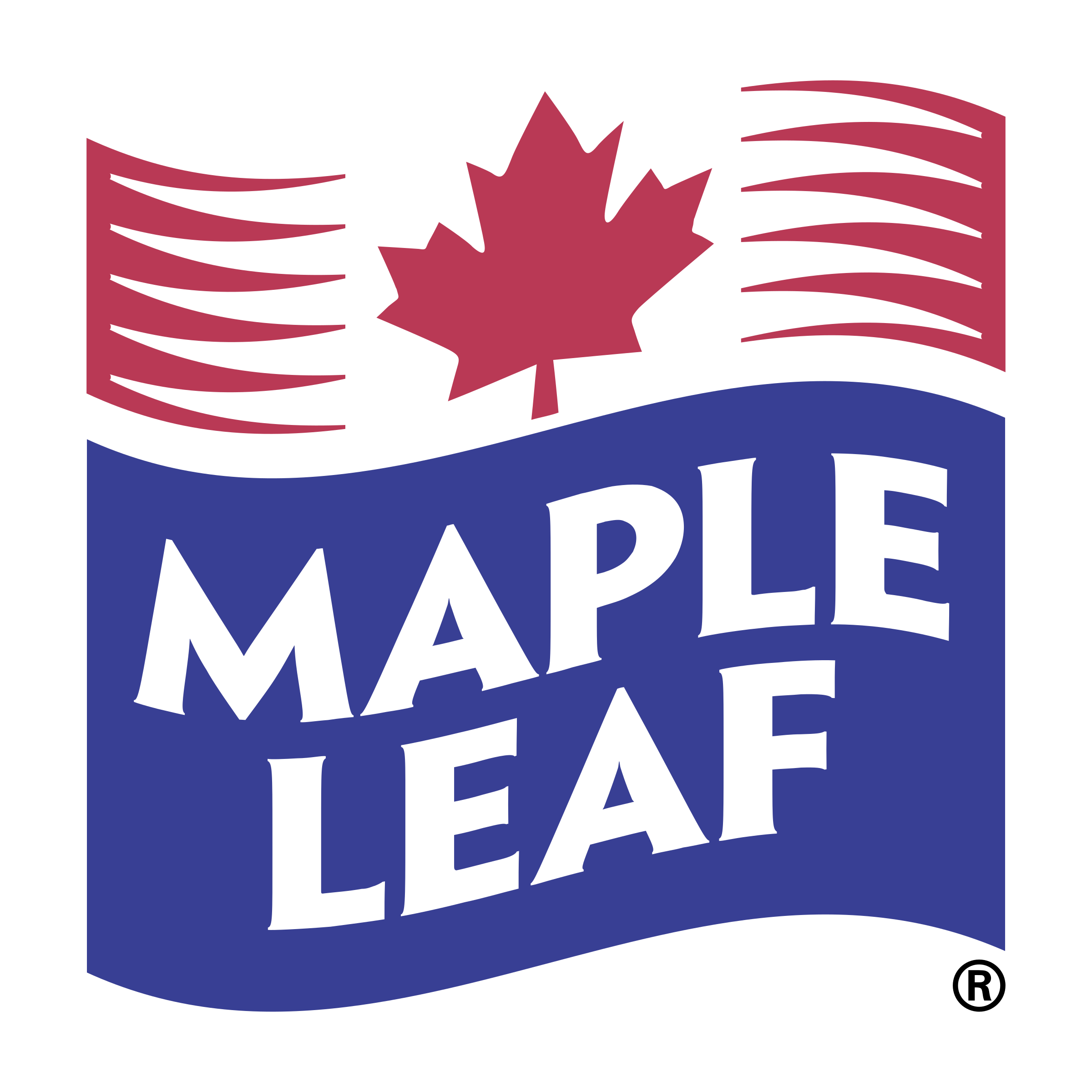 maple-leaf-foods-logo-png-transparent