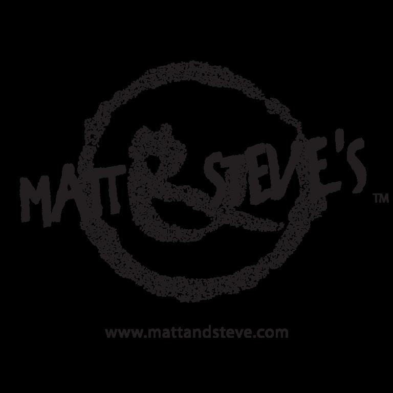 MAS-768x768