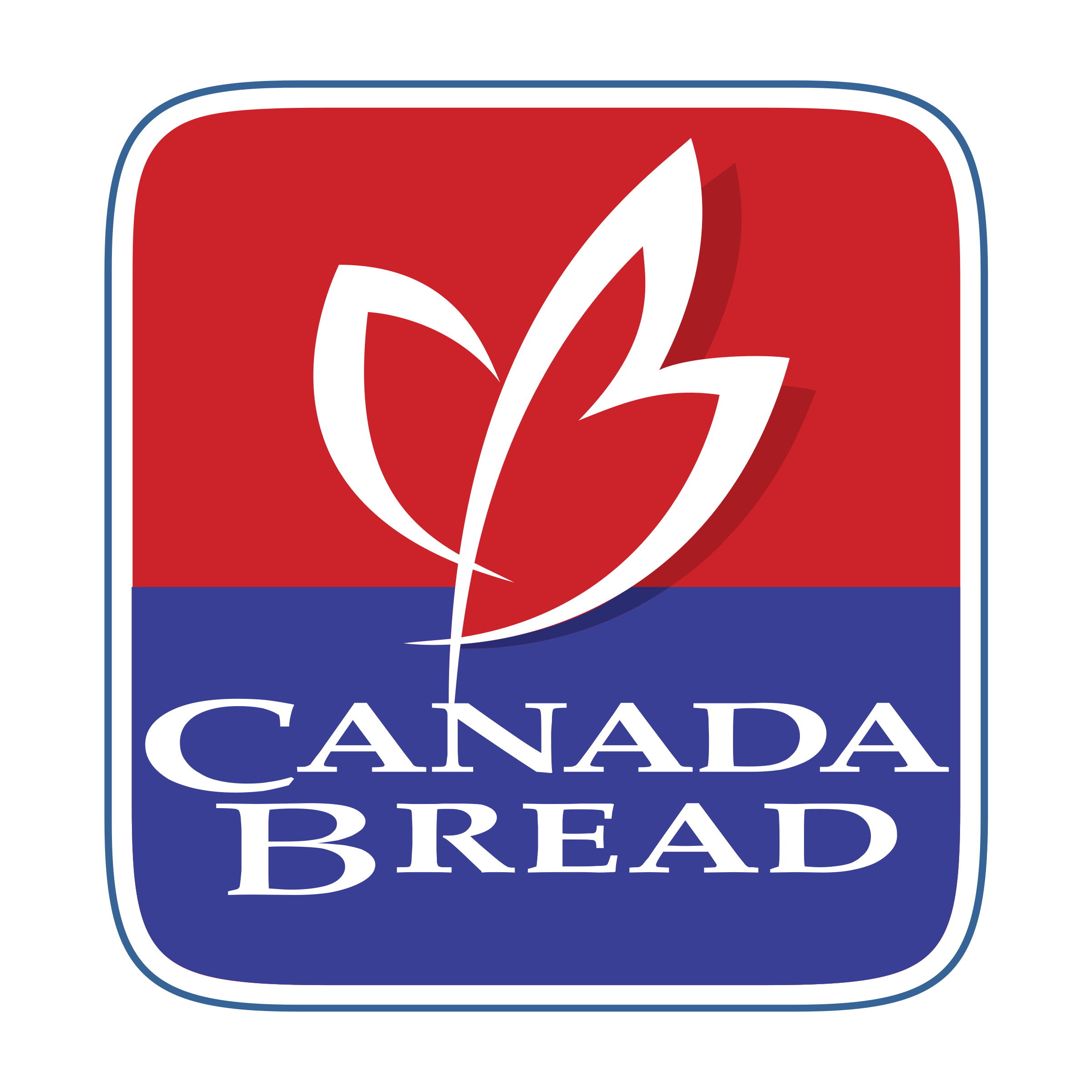 canada-bread-logo-png-transparent