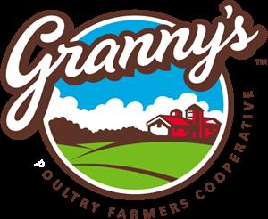 granny-s-poultry-farmers-cooperative-logo-2046A70C6E-seeklogo.com