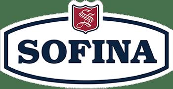 sofina-logo-350-min