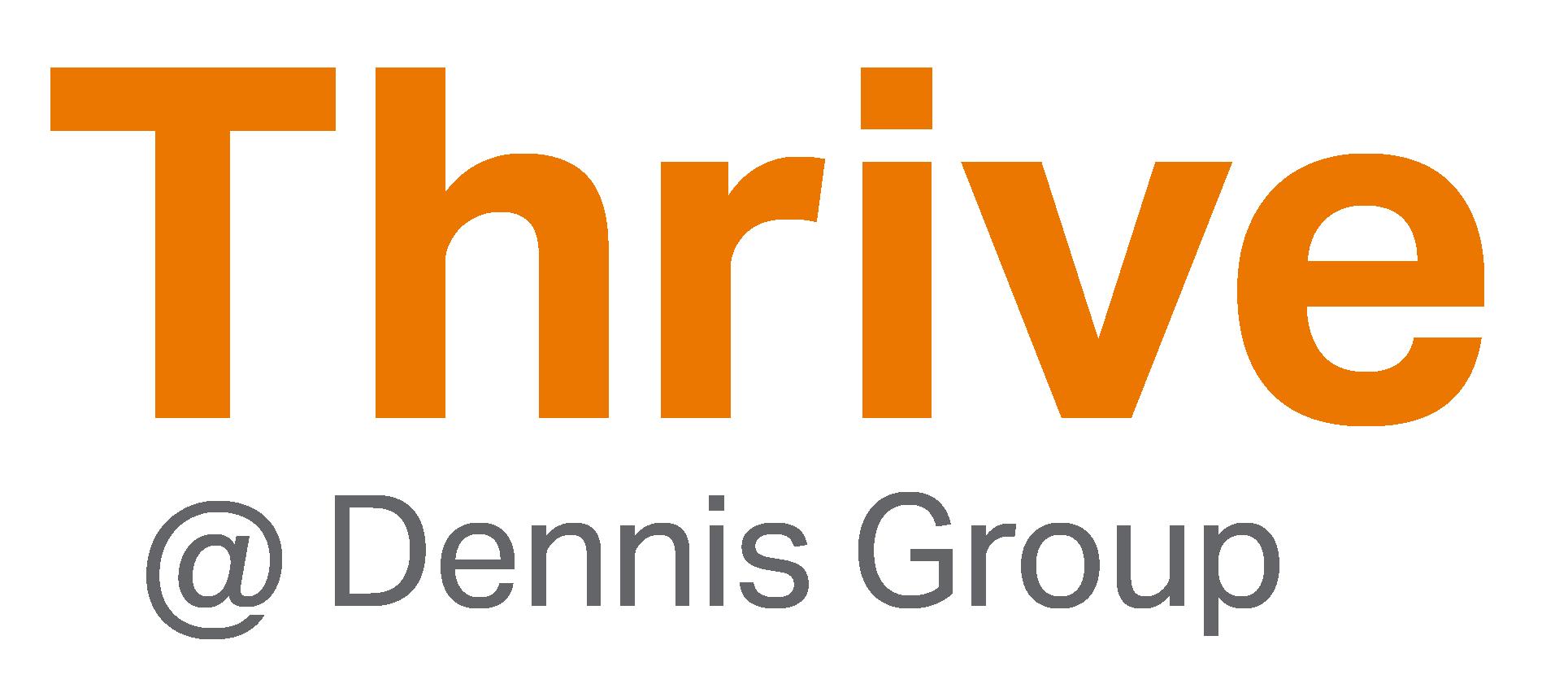 HeaderText_300ppi_Thrive_Orange
