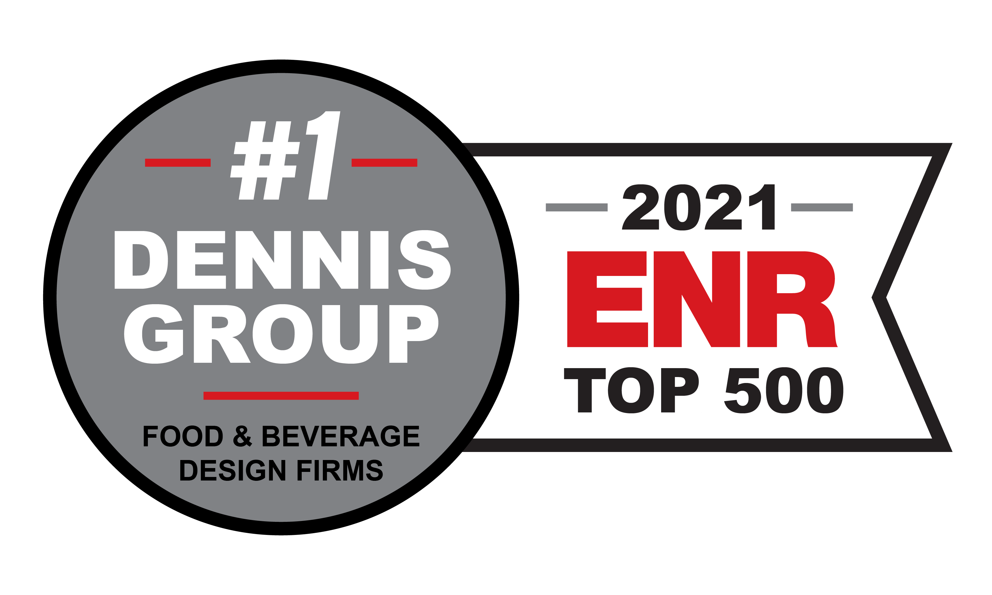 ENR_Top500_DGversion_003_Solid-02