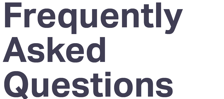 Thrive_SiteGraphics_004_FAQ