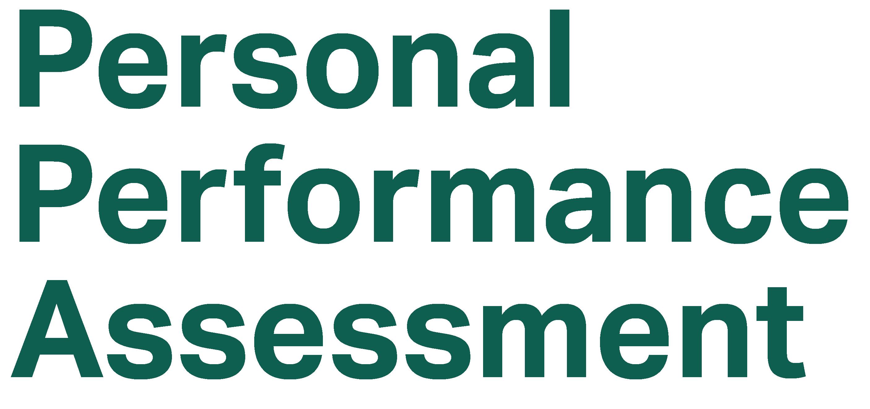 Thrive_SiteGraphics_003_PersonalPerformanceAssessment