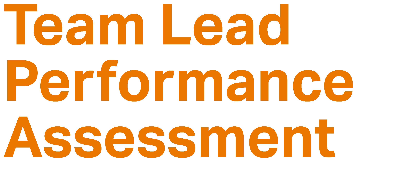 Thrive_SiteGraphics_003_TeamLeadPerformanceAssessment