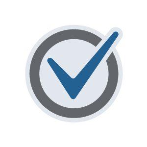 iStock-501398774_circleCheck