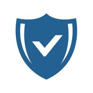 iStock-510969578_ShieldCheck